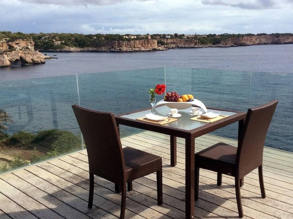 Balearic Islands - Majorca - Holiday rental - House - 6 Persons - 3 Bedrooms - 2 Bathrooms.