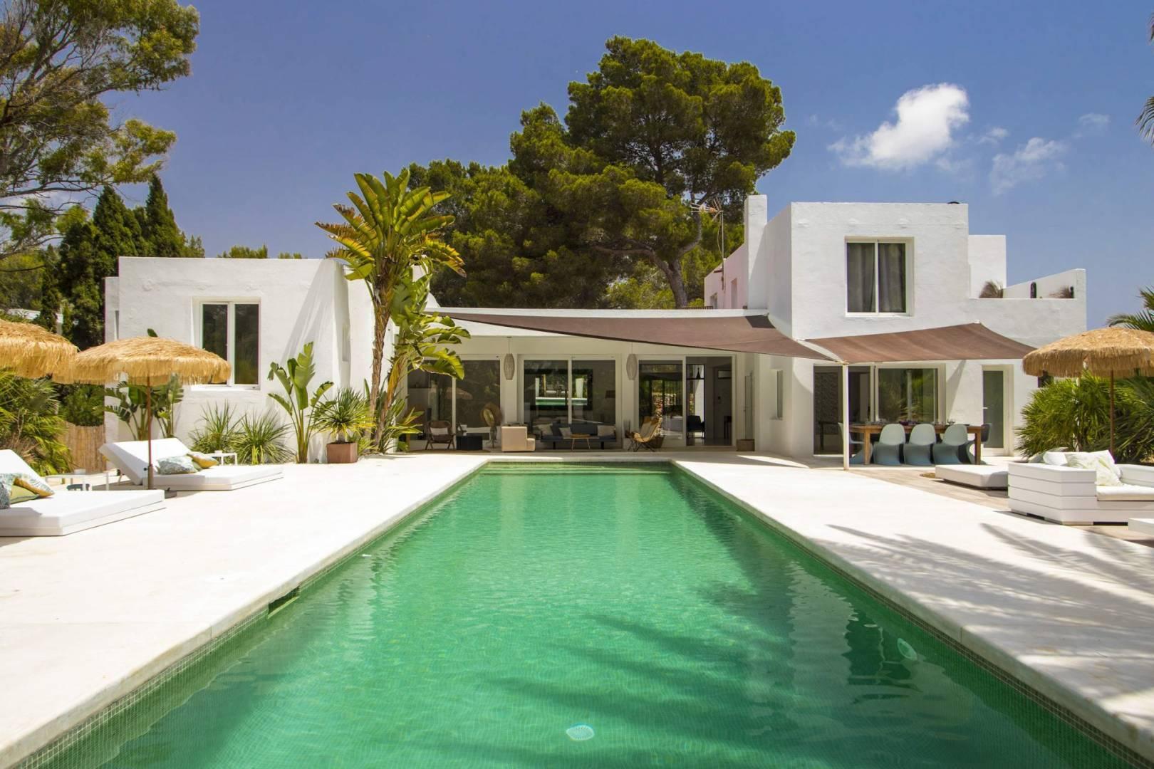 3 18 Isla de Ibiza