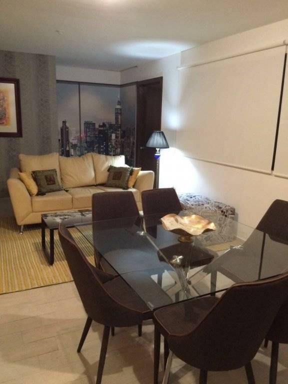 Location Appartement Benito Juárez Nochebuena